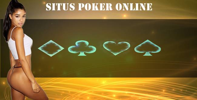 Download Situs Poker Online Di Handphone Android