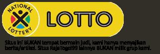 Informasi Panduan Judi Game SBOBET Online Indonesia Terbaru